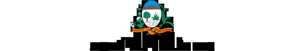 Prefeitura Municipal de Monte das Gameleiras